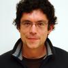 Picture of Antonio Villafaina Barroso